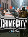 waptrick.one Crime City