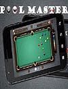 waptrick.com Pool Master Pro