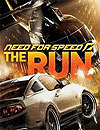 waptrick.com Need For Speed The Run