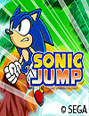 waptrick.com Sonic Jumps