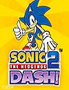 waptrick.com Sonic Dashs