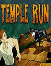waptrick.one Temple Run