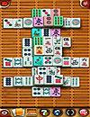 waptrick.com Random Mahjong