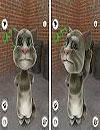waptrick.com Talking Tom Cat HD