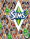 waptrick.com Sports The Sims 3