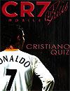 waptrick.com CR7 Cristiano Ronaldo Quiz