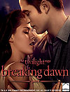 waptrick.one Twilight Breaking Dawn Breaktru