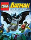 waptrick.com Gameloft Lego Batman