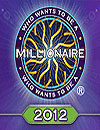 waptrick.com Who Wants To Be A Millionaire 2012