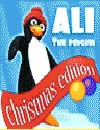 waptrick.one Ali The Penguin Christmas