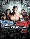 waptrick.com WWE Smackdown 2010