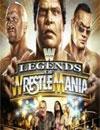 waptrick.com WWE Legends Wrestlemania