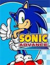 waptrick.com Sonic Advance