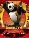 waptrick.com Kung Fu Panda2