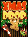 waptrick.one Xmas Drop