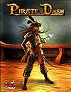 waptrick.com Pirate Dash