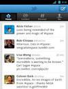 waptrick.one Twitter