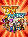waptrick.com Txt Fighter