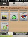 waptrick.one App 2 SD