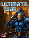 waptrick.com Ultimate War