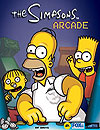 The Simpsons Arcades