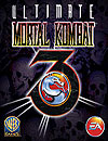 waptrick.com Ultimate Mortal Kombat 3