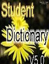 waptrick.com Student Dictionary