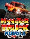 waptrick.com Monster Truck 2