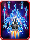 waptrick.one Space Shooter Galaxy Attack