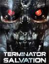 waptrick.com Terminator Salvation