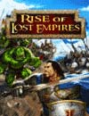 waptrick.one Rise of Lost Empires