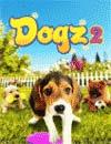 waptrick.one Dogz