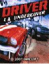 Driver LA