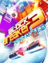 waptrick.one Block Breaker 3 Unlimited