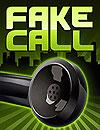 waptrick.one Fake Call