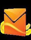 waptrick.one Windows Live Hotmail
