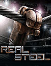 waptrick.com Real Steel