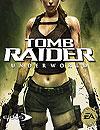 waptrick.com Tomb Raider Under World