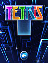 waptrick.com Tetris New