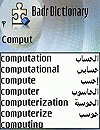 waptrick.com Badr Dictionary