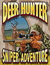 waptrick.com Deer Hunter Sniper Adventure