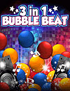 waptrick.one 3 in 1 Bubble Beat