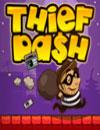 waptrick.com Thief Dash