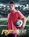 waptrick.com Real Football 2012
