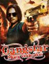 waptrick.com Gangstar 3 Miami Vindiction