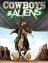 waptrick.com Cowboys and Aliens