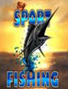 Big Sport Fishing