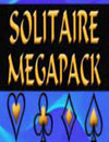 waptrick.one Solitaire MegaPack