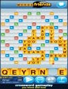waptrick.one Words With Friends
