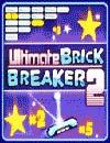 waptrick.one Ultimate Brick Breaker 2